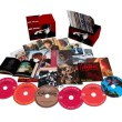 Bob Dylan - Complete Album Collection